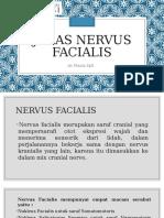 JARAS NERVUS FACIALIS.pptx