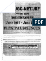 Solid State Class Notes Ugc Point 2015