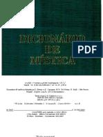 Dicionario-de-Mistica.pdf (1).pdf