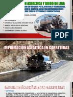 DIAPOS DE VIAS.pptx