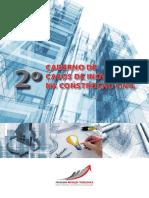 caderno inovacoes _abril_2014 web.pdf