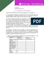reconocer mezclas.pdf