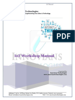 IoT Workshop Tutorial.pdf