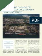 Artigo aumento de calado.pdf