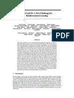 sc2le.pdf