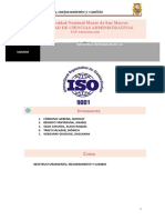 IMPLEMENTACI+ôN ISO 9001.doc