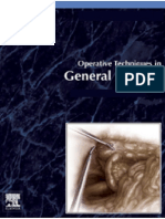 2004, Vol.6, No.4, Pediatric Surgery