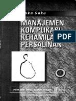buku saku obgin.pdf