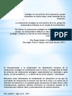 Daniel Pérez- Power Point Aspectos Sociales