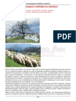 calendarele-poporului-roman.pdf
