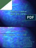 03a.- Imagenes Landsat (1).pdf