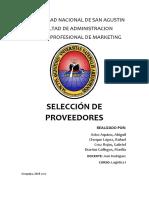 LOGISTICA PROVEEDORES.docx