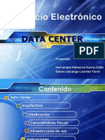 DATA CENTER.ppt