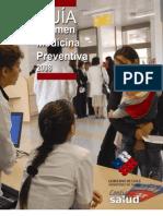 Guia Examen de Medicina Preventiva 2008