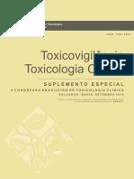 revista_toxicologia