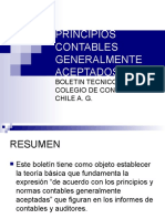 3.-PRINCIPIOS_CONTABLES_ (1)