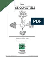 manual_bosque_comestble_2011.pdf