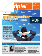Le Matin Emploi du Lundi 20 Octobre 2014.pdf