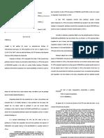 CredTrans Cases (Aug 18,22).docx