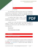 Lei-do-M.I.pdf