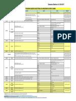 calendario_2016-17_completo.pdf