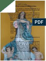 Parroquia La Inmaculada Montería