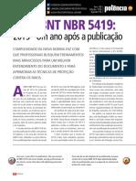 Artigo-A-ABNT-NBR-5419-um-ano-após-a-publicação-Hélio-Sueta-1 (1).pdf