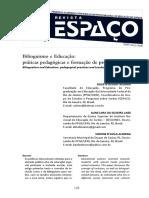 ALINE LAGE_bilinguismo 2015
