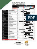 schedule-2.pdf