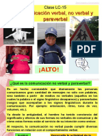 Comunicaci_n_verbal_no_verbal_y_paraverbal.ppt