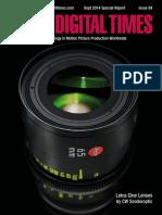 64FDTimes4.3 LeicaCWSonderoptic 150