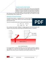 Forced Convection.pdf