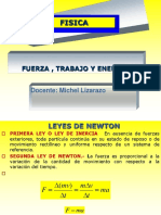 fuerzatrabajopotenciayenergiam-100505172844-phpapp02.ppt