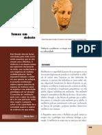 Haim_Grunspun_-_Violncia_e_Resilincia.pdf
