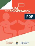 MANUAL_DE_conversaciones de BOLSILLO.pdf