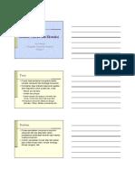Materi destilasi.pdf