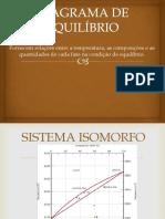 ITEM 2 - DIAGRAMA Fe - C.pdf