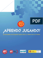 aprendojugando2.pdf