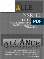 nsr-10tituloc-120223141008-phpapp02