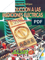 Introduccion a las mediciones electricas - P. Rodriguez.pdf