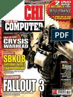 GMC_145_2008_08.pdf