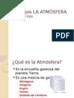 t5-LA ATMÓSERA-1ºESO