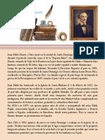 Biografía de Juan Pablo Duarte (1).pdf