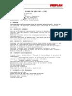 17.02_DTE_Mat_PE_V1.pdf