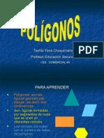 poligonos.ppt