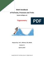 TrigonometryHandbook.pdf