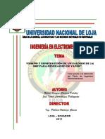 Córdova Ordóñez, Roberto Benigno, Larreategui Pullaguari, José Israel.pdf