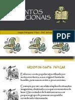 contos tradicionais (blog7 09-10).ppt.pdf