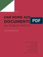 dar_nome_aos documentos.pdf