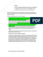 LIMITE DE CAPTACION DE UN BANCO.docx